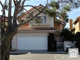 56 Finca, San Clemente, CA 92672 (#OC18286585) :: Hart Coastal Group