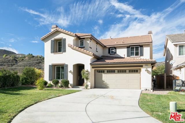22735 Montanya Place, Murrieta, CA 92562 (#18414808) :: Impact Real Estate