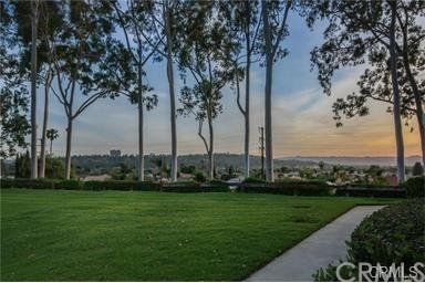 1303-111 Peppertree Circle #111, West Covina, CA 91792 (#SW18289199) :: RE/MAX Masters