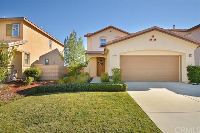 18325 Damiana Lane, San Bernardino, CA 92407 (#CV18289232) :: RE/MAX Masters