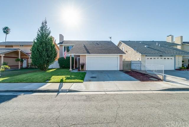 13560 Calico Place, Chino, CA 91710 (#CV18289024) :: Mainstreet Realtors®