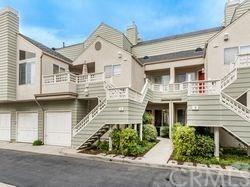 3 Stoneglen #66, Aliso Viejo, CA 92656 (#OC18283468) :: Hart Coastal Group