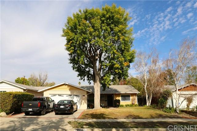 24047 Lemay Street, West Hills, CA 91307 (#SR18287381) :: Kim Meeker Realty Group