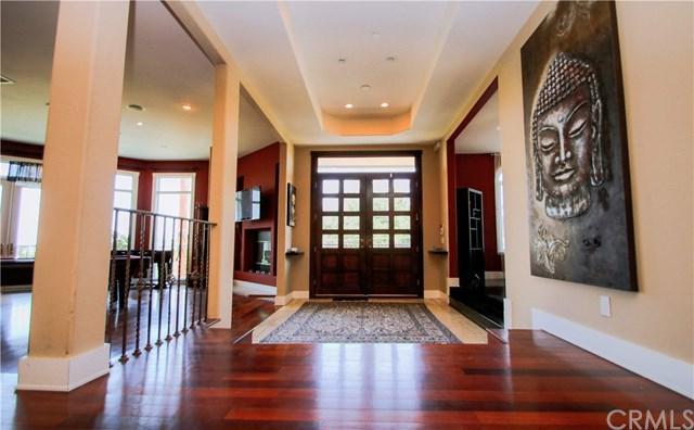 3733 Avenida Del Sol, Studio City, CA 91604 (#BB18289257) :: Kim Meeker Realty Group