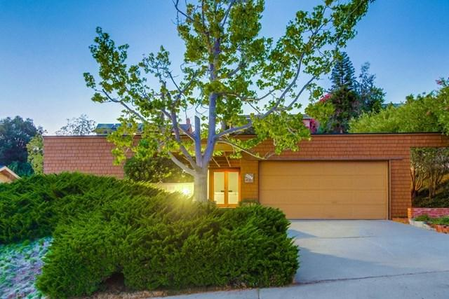 3254 N Star Dr, San Diego, CA 92117 (#180067016) :: Mainstreet Realtors®