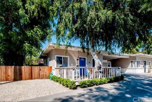 31442 La Calera Street A, San Juan Capistrano, CA 92675 (#OC18289043) :: Keller Williams Temecula / Riverside / Norco