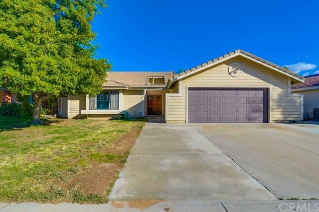 14430 Redwing Drive, Moreno Valley, CA 92553 (#IG18288419) :: Keller Williams Temecula / Riverside / Norco