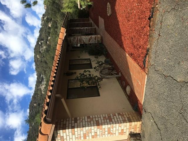 16355 Woods Valley Road, Valley Center, CA 92082 (#180067022) :: Fred Sed Group