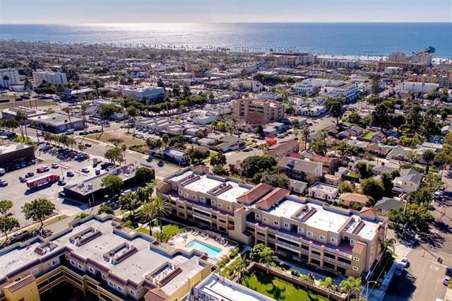 450 N Horne St E25, Oceanside, CA 92054 (#180067025) :: Mainstreet Realtors®
