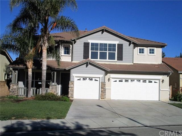 33612 Spring Brook Circle, Temecula, CA 92592 (#SW18288856) :: Impact Real Estate