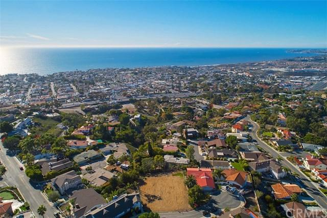 152 El Levante, San Clemente, CA 92672 (#OC18246909) :: Hart Coastal Group