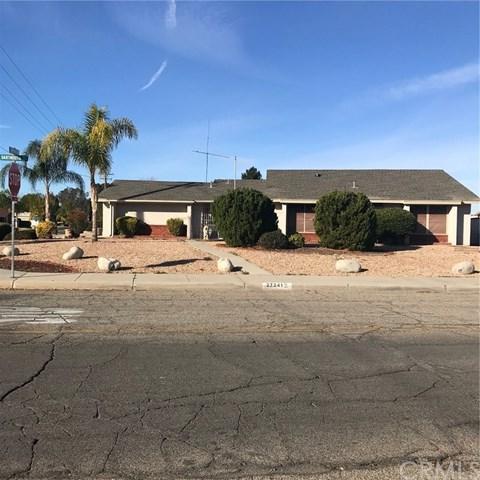 27241 Dartmouth Street, Hemet, CA 92544 (#IV18281402) :: Impact Real Estate