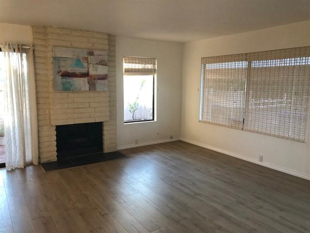 7918 Playmore Terrace, San Diego, CA 92122 (#180067033) :: Fred Sed Group
