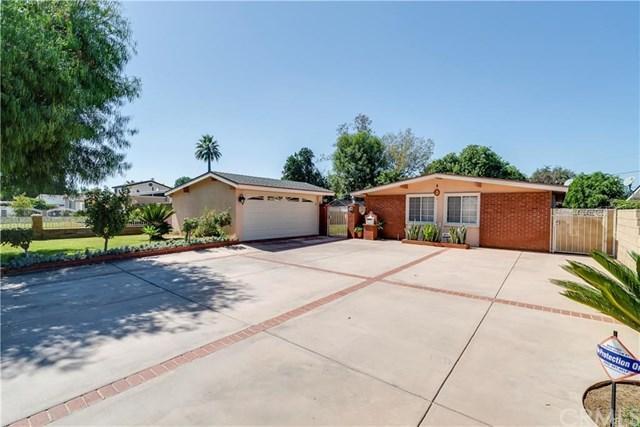 403 S Lark Ellen Avenue, West Covina, CA 91791 (#WS18289368) :: Ardent Real Estate Group, Inc.