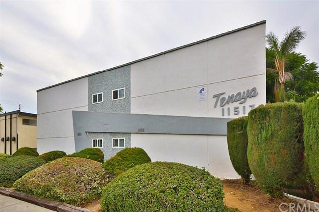 11517 Obert Avenue, Whittier, CA 90604 (#OC18289376) :: Mainstreet Realtors®