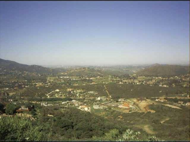 0 Lyons Valley Road, Jamul, CA 91935 (#180067043) :: Hart Coastal Group