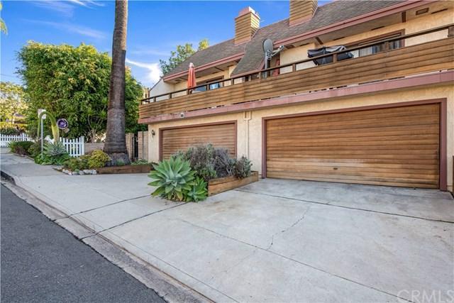 496 Cypress Drive, Laguna Beach, CA 92651 (#OC18288633) :: Pam Spadafore & Associates