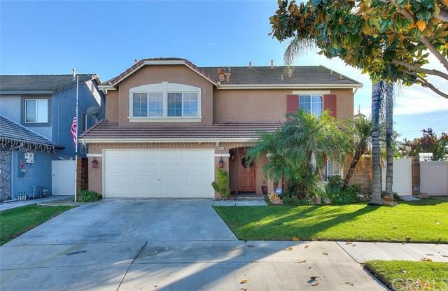 4519 Appaloosa Court, Chino, CA 91710 (#CV18289028) :: Mainstreet Realtors®