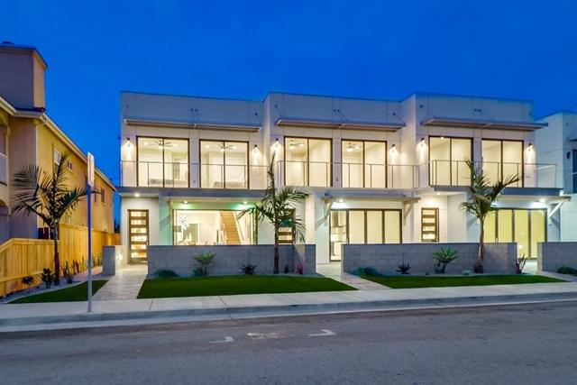 180 Daisy, Imperial Beach, CA 91932 (#180067050) :: Fred Sed Group