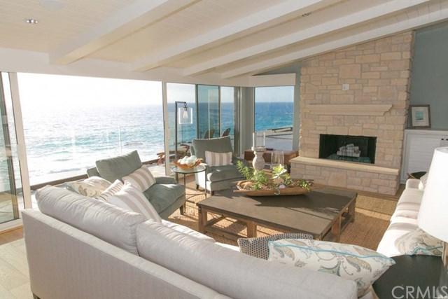 22 Lagunita Drive, Laguna Beach, CA 92651 (#OC18287327) :: Pam Spadafore & Associates