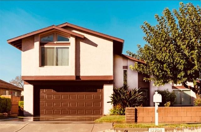 12708 Sandburg Way, Grand Terrace, CA 92313 (#IV18289143) :: Go Gabby