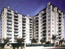 1 Baldwin Avenue #820, San Mateo, CA 94401 (#ML81733150) :: Fred Sed Group
