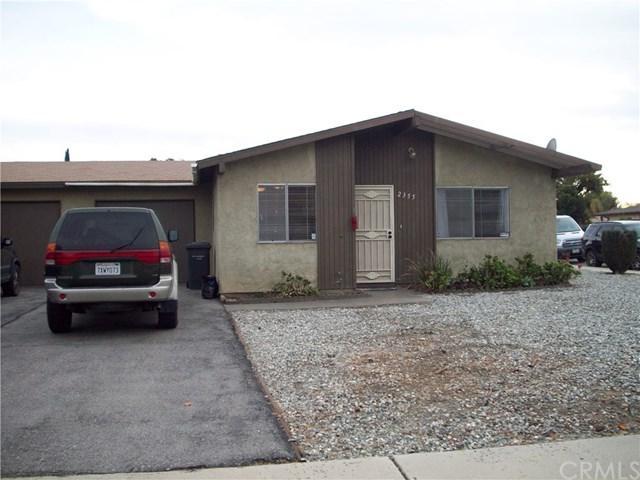 2355 Corinto Court, Hemet, CA 92545 (#SW18289362) :: Impact Real Estate