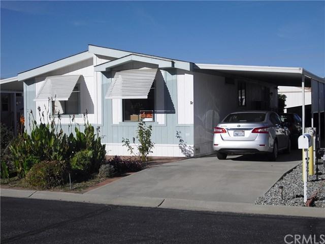 44725 State Highway 74 #216, Hemet, CA 92544 (#MB18289499) :: Impact Real Estate