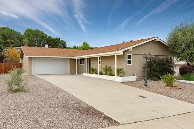 12027 Callado Rd, San Diego, CA 92128 (#180067054) :: Ardent Real Estate Group, Inc.