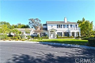 723 Carriage House, Arcadia, CA 91006 (#TR18288467) :: Ardent Real Estate Group, Inc.