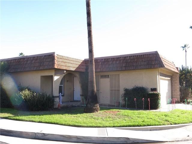 234 S San Dimas Canyon Road, San Dimas, CA 91773 (#TR18289507) :: Fred Sed Group