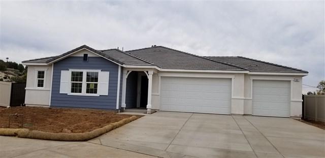 501 Bridle Place, Escondido, CA 92026 (#180067057) :: Mainstreet Realtors®