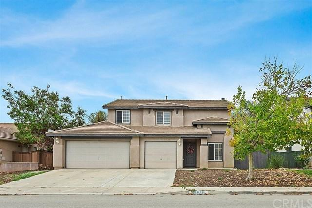 23038 Catt Road, Wildomar, CA 92595 (#SW18283687) :: Kim Meeker Realty Group