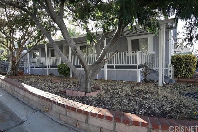40701 Rancho Vista Blvd #162, Palmdale, CA 93551 (#SR18289554) :: Mainstreet Realtors®