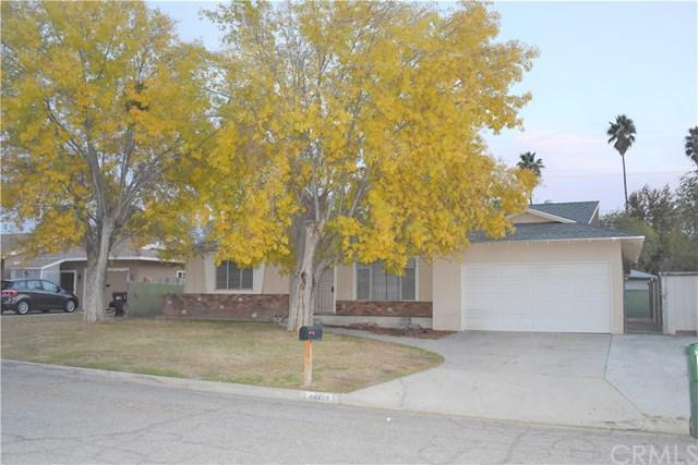 40465 Revere Avenue, Hemet, CA 92544 (#SW18289606) :: Impact Real Estate