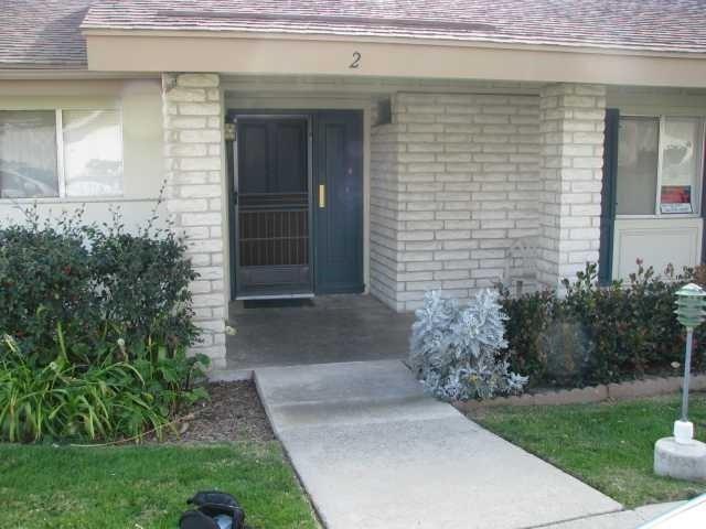 3630 S Vista Campana #2, Oceanside, CA 92057 (#180067076) :: Mainstreet Realtors®
