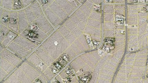 3 Country Club Rd, Borrego Springs, CA 92004 (#180067081) :: Fred Sed Group