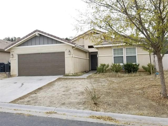 32464 Evening Primrose Trl, Campo, CA 91906 (#180067090) :: Fred Sed Group