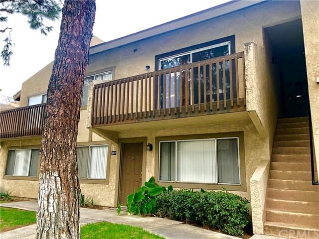 1251 S Meadow Lane #106, Colton, CA 92324 (#SW18289699) :: Kim Meeker Realty Group