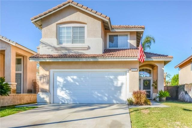 4976 Copper Road, Chino Hills, CA 91709 (#PW18289723) :: Ardent Real Estate Group, Inc.
