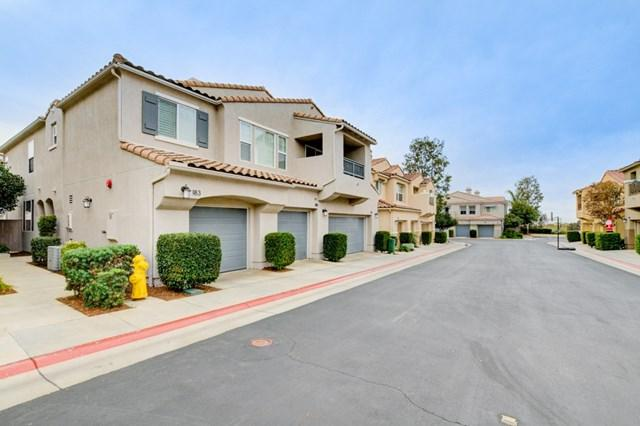 185 Aurora Ave, San Marcos, CA 92078 (#180067101) :: Ardent Real Estate Group, Inc.