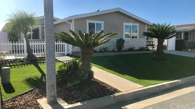 38315 Via Taffia, Murrieta, CA 92563 (#OC18289678) :: Impact Real Estate