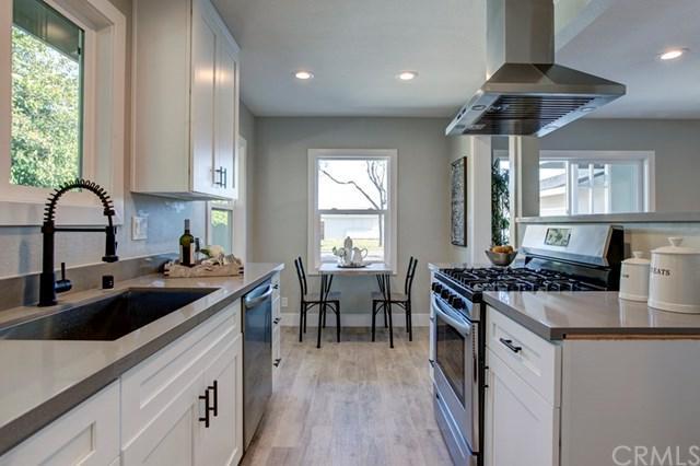13229 Arcturus Avenue, Gardena, CA 90249 (#OC18280628) :: Millman Team