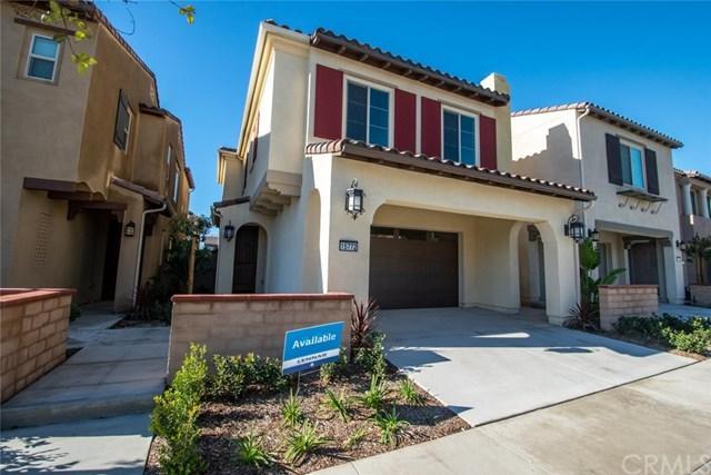 15772 Molly Avenue, Chino, CA 91708 (#SW18289659) :: Mainstreet Realtors®