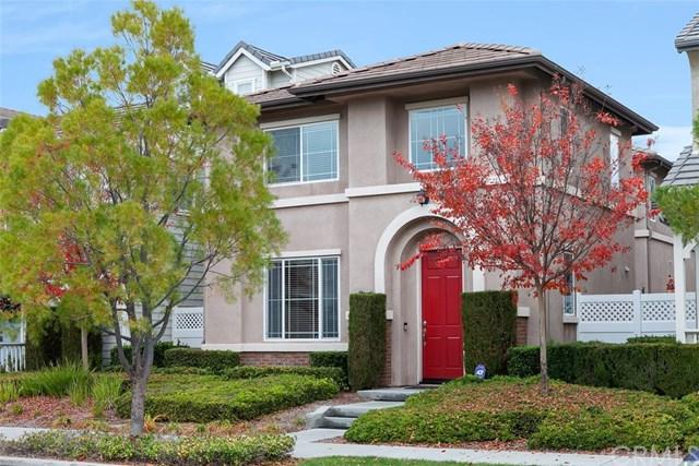 28809 S Lake Drive, Temecula, CA 92591 (#SW18289206) :: Impact Real Estate