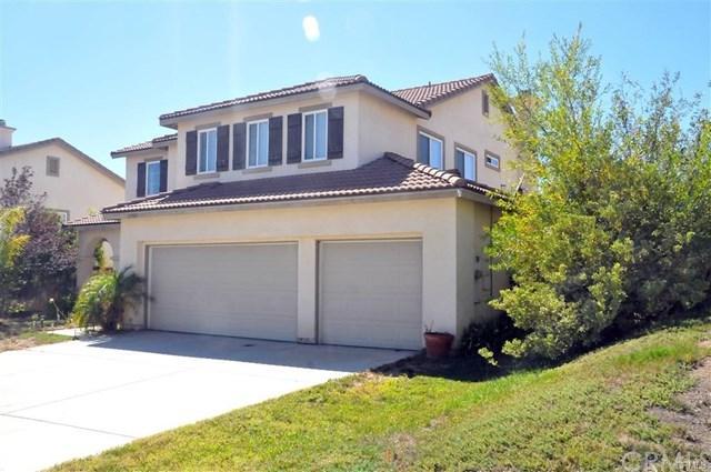27503 Mangrove Street, Murrieta, CA 92563 (#DW18289795) :: Impact Real Estate