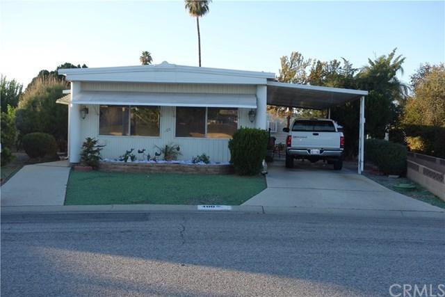 400 Santa Lucia Drive, Hemet, CA 92543 (#IV18289803) :: Impact Real Estate