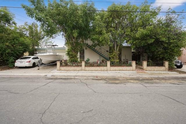 6106 Horton Dr, La Mesa, CA 91942 (#180067118) :: Fred Sed Group