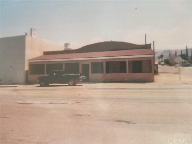 616 Poso Street, Maricopa, CA 93252 (#DW18289843) :: Pismo Beach Homes Team