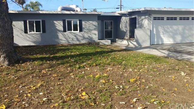 5817 N Rockvale Avenue, Azusa, CA 91702 (#AR18289846) :: Ardent Real Estate Group, Inc.